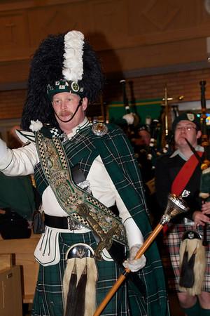 2014 St. Patrick's Day